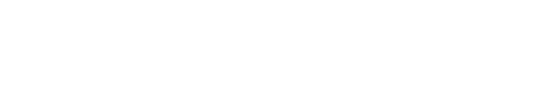 Nielsen og Holstein Møbelsnedkeri